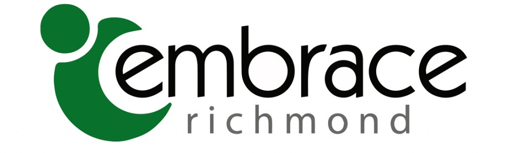 Embrace Richmond