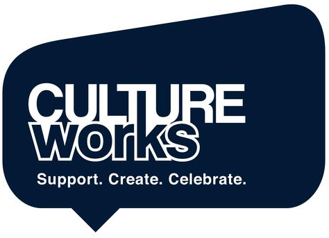 Embrace Richmond Awarded Culture Works Grant!