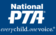 Working with the PTA: A Story by Florence Jackson